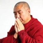 Khenchen Namdrol Rinpoche: Mipham Rinpoche's Commentary on Buddha-Nature