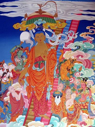 http://www.rigpawiki.org/images/0/02/Lha_Bab.JPG