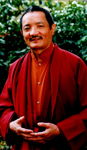 File:Tulku Thondup.jpg
