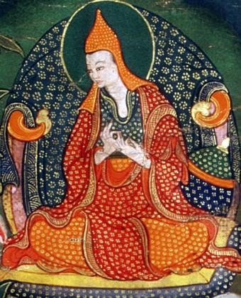 wiki great auspicious beauty tantra