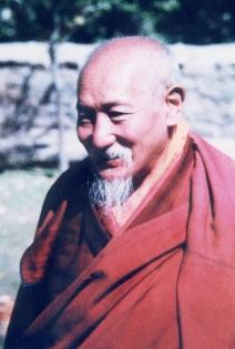 Drukchen rinpoche ladakh images - bengali durga face images