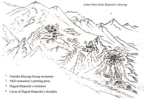 File:Namkha Khyung Dzong Drawing.png