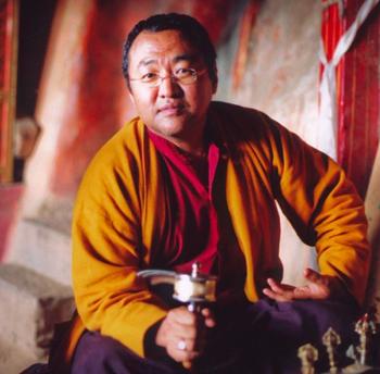Kết quả hình ảnh cho Jigme Tromge Rinpoche