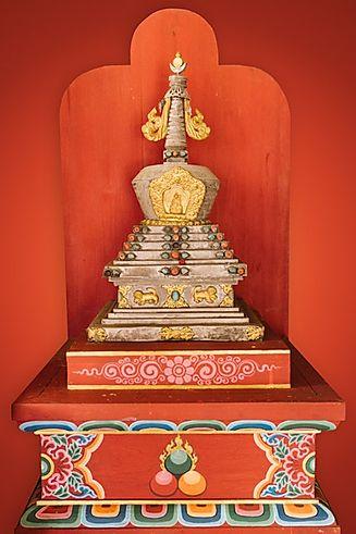 Gyurm%C3%A9_Nged%C3%B6n_Wangpo_Reliquary_Stupa