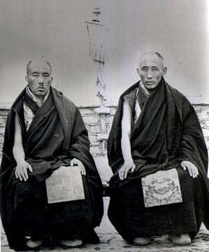 File:Minling Khenchen and Minling Chung.jpg