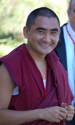 File:Choegon Rinpoche LL 2008.JPG