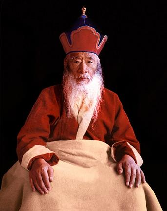 File:Chatral rinpoche.JPG