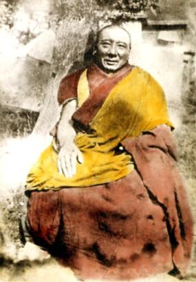 Thubten_Chokyi_Dorje