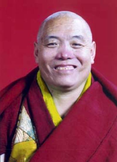 Tulku_Theglo_Rinpoche2