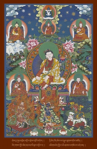 File:Jigme Lingpa and four jigmes.jpg